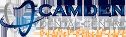 Camden Dental Centre